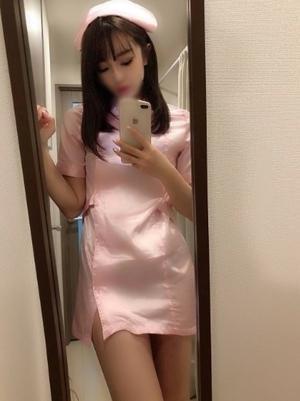 Sanaの画像2