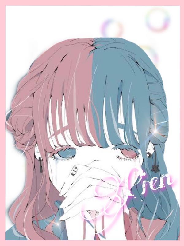 ぴえん(´;ω;