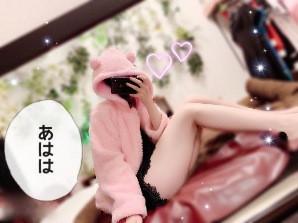 葵 もえの画像6