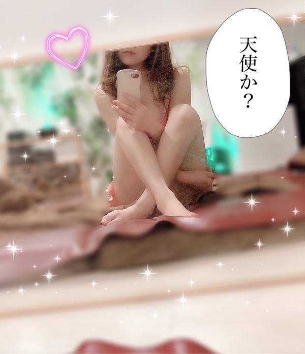 黒咲 レイカの画像7