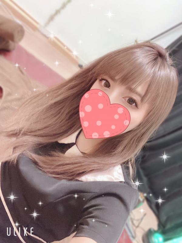黒咲 レイカの画像10