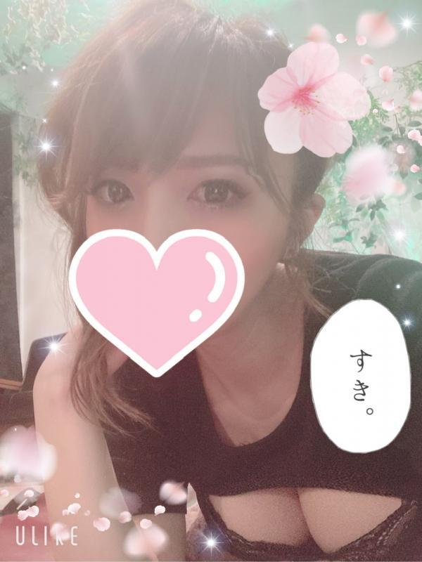 黒咲 レイカの画像5