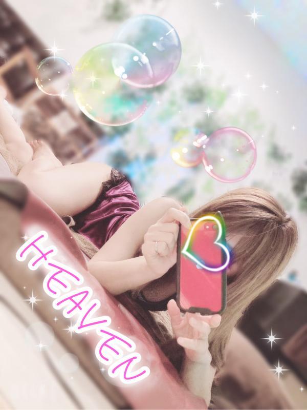 黒咲 レイカの画像9